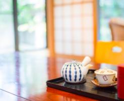 温泉ソムリエがおすすめする関東の好アクセスな温泉旅館3選