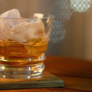 初めての家飲みにおすすめ、初心者でも楽しめるウイスキー5選