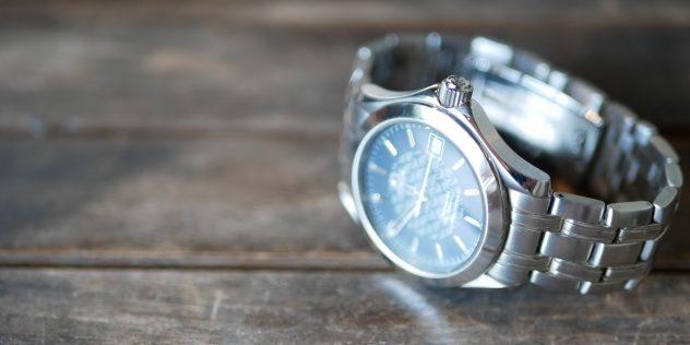 【完全版】10〜20万円代で買えるスイス機械式時計ベスト10!腕時計研究歴30年以上の専門家推奨ブランド