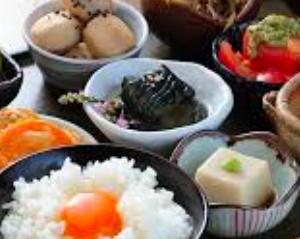 神戸元町駅界隈の美味しいお店!神戸を愛する私のイチオシ10選をご紹介